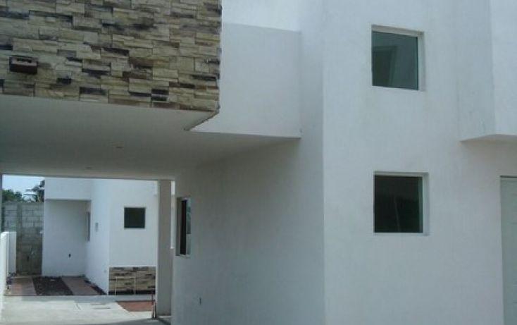 Foto de casa en venta en, ampliación unidad nacional, ciudad madero, tamaulipas, 1812564 no 06