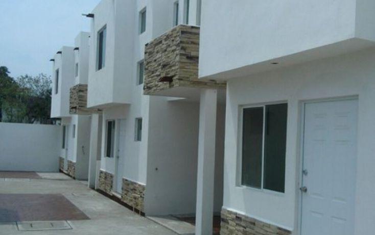 Foto de casa en venta en, ampliación unidad nacional, ciudad madero, tamaulipas, 1812564 no 09
