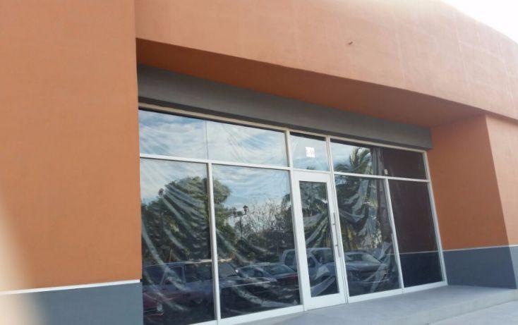Foto de local en renta en, ampliación unidad nacional, ciudad madero, tamaulipas, 1813824 no 01
