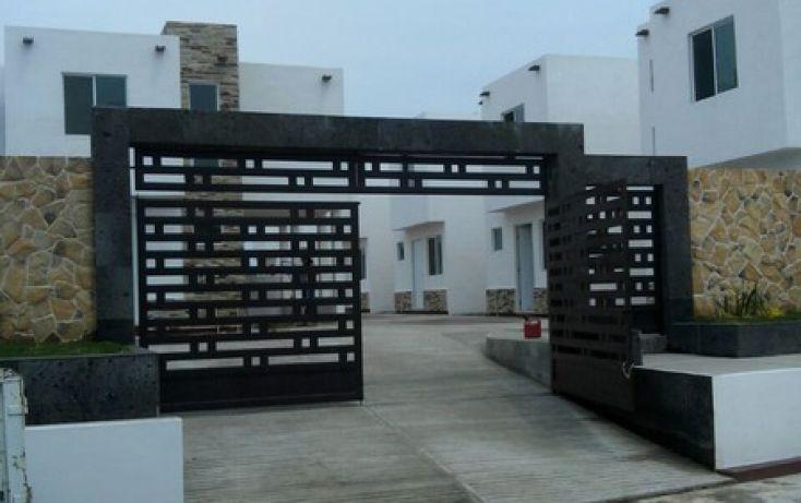 Foto de casa en venta en, ampliación unidad nacional, ciudad madero, tamaulipas, 1814690 no 01