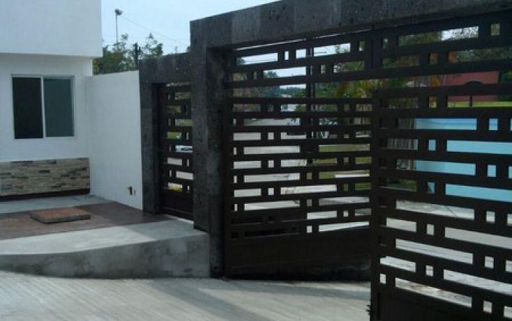 Foto de casa en venta en, ampliación unidad nacional, ciudad madero, tamaulipas, 1814690 no 03