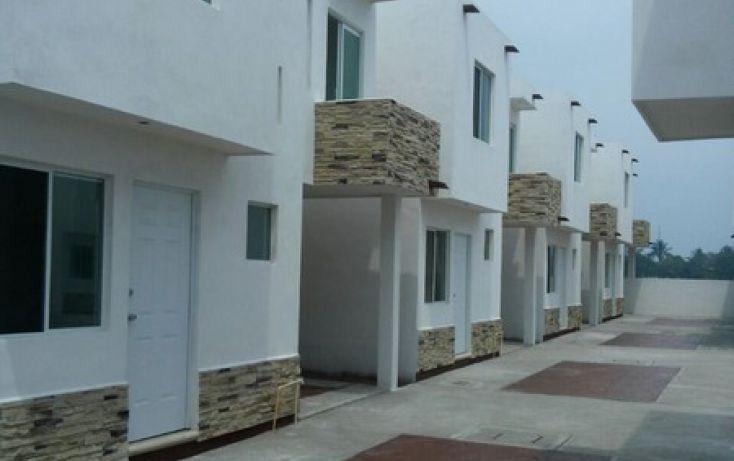 Foto de casa en venta en, ampliación unidad nacional, ciudad madero, tamaulipas, 1814690 no 07