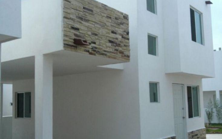 Foto de casa en venta en, ampliación unidad nacional, ciudad madero, tamaulipas, 1814690 no 08