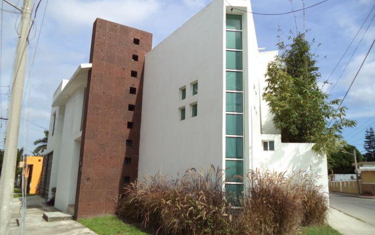 Foto de casa en venta en, ampliación unidad nacional, ciudad madero, tamaulipas, 1894050 no 02