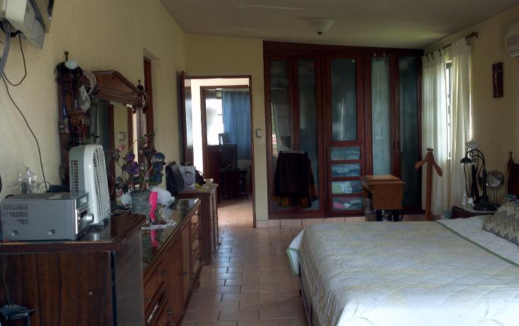 Foto de casa en venta en  , ampliaci?n unidad nacional, ciudad madero, tamaulipas, 1895110 No. 02