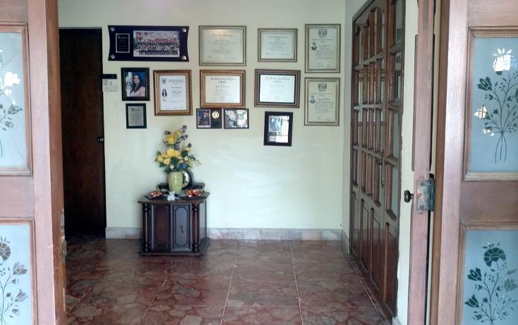 Foto de casa en venta en  , ampliaci?n unidad nacional, ciudad madero, tamaulipas, 1895110 No. 03