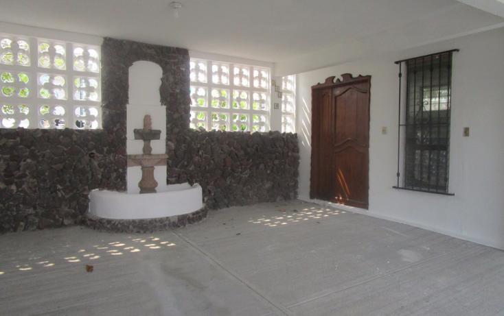 Foto de casa en venta en  , ampliaci?n unidad nacional, ciudad madero, tamaulipas, 1933710 No. 02