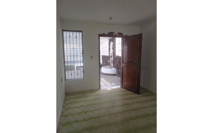 Foto de casa en venta en  , ampliaci?n unidad nacional, ciudad madero, tamaulipas, 1933710 No. 03