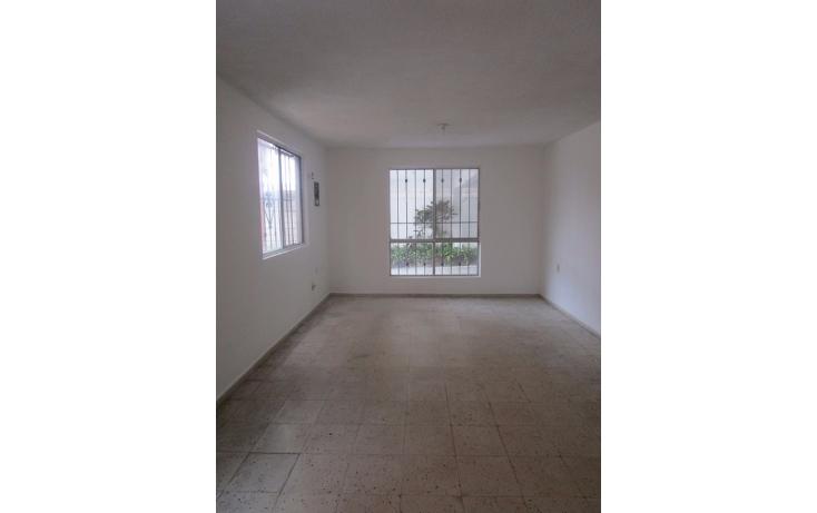 Foto de casa en venta en  , ampliaci?n unidad nacional, ciudad madero, tamaulipas, 1933710 No. 05