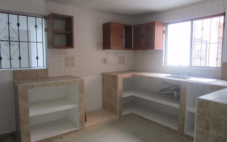 Foto de casa en venta en  , ampliaci?n unidad nacional, ciudad madero, tamaulipas, 1933710 No. 07
