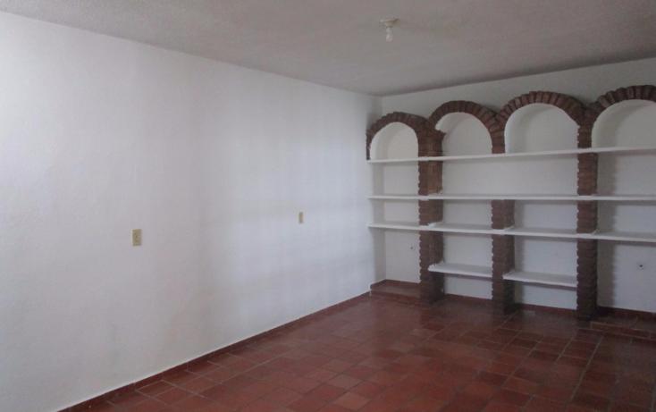 Foto de casa en venta en  , ampliaci?n unidad nacional, ciudad madero, tamaulipas, 1933710 No. 08