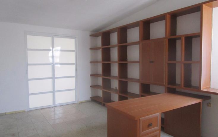 Foto de casa en venta en  , ampliaci?n unidad nacional, ciudad madero, tamaulipas, 1933710 No. 11