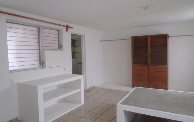 Foto de casa en venta en  , ampliaci?n unidad nacional, ciudad madero, tamaulipas, 1933710 No. 12