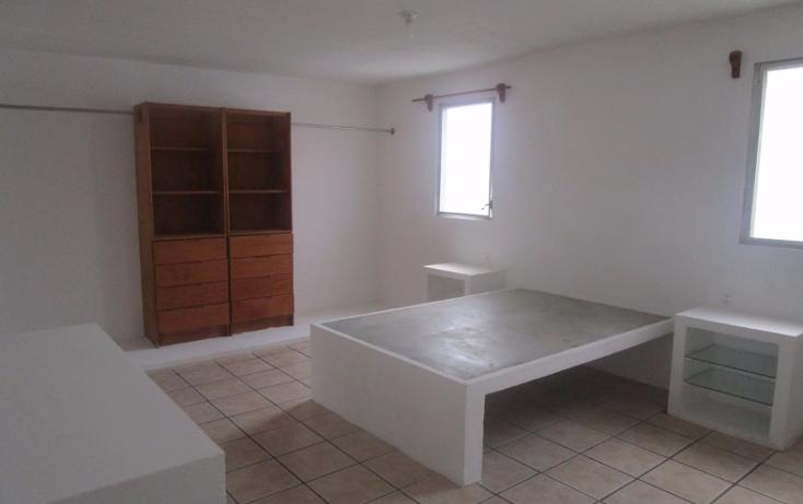 Foto de casa en venta en  , ampliaci?n unidad nacional, ciudad madero, tamaulipas, 1933710 No. 13