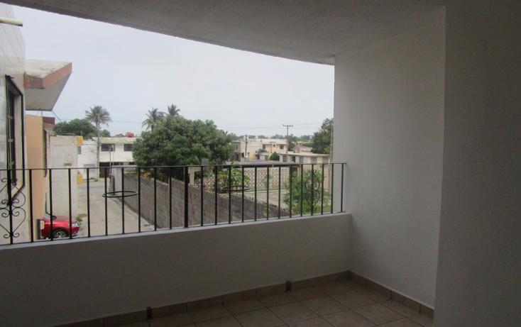 Foto de casa en venta en  , ampliaci?n unidad nacional, ciudad madero, tamaulipas, 1933710 No. 15