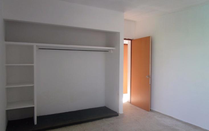 Foto de casa en venta en  , ampliaci?n unidad nacional, ciudad madero, tamaulipas, 1933710 No. 18