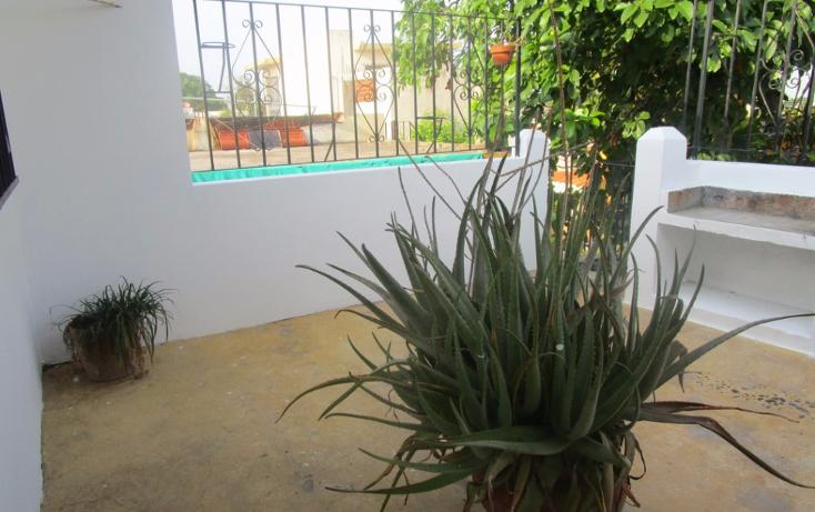 Foto de casa en venta en  , ampliaci?n unidad nacional, ciudad madero, tamaulipas, 1933710 No. 20