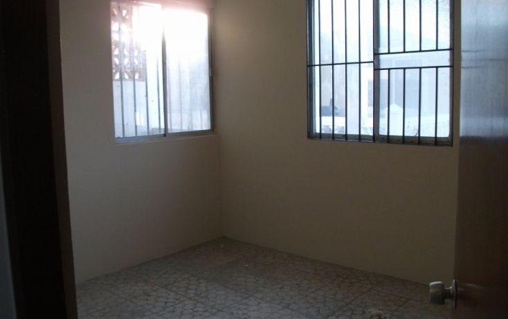 Foto de departamento en renta en, ampliación unidad nacional, ciudad madero, tamaulipas, 1943248 no 06