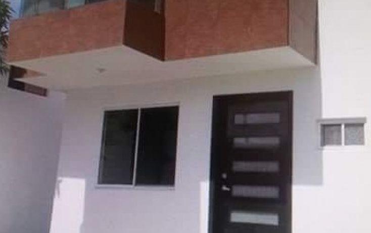 Foto de casa en venta en, ampliación unidad nacional, ciudad madero, tamaulipas, 1950190 no 01