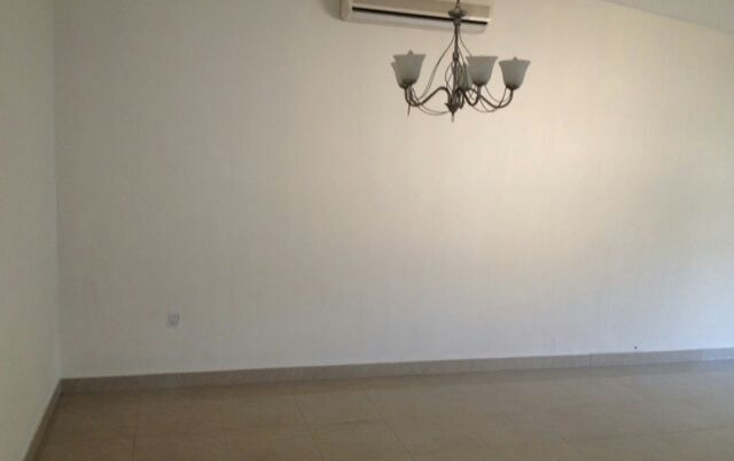 Foto de casa en venta en  , ampliación unidad nacional, ciudad madero, tamaulipas, 1950190 No. 03