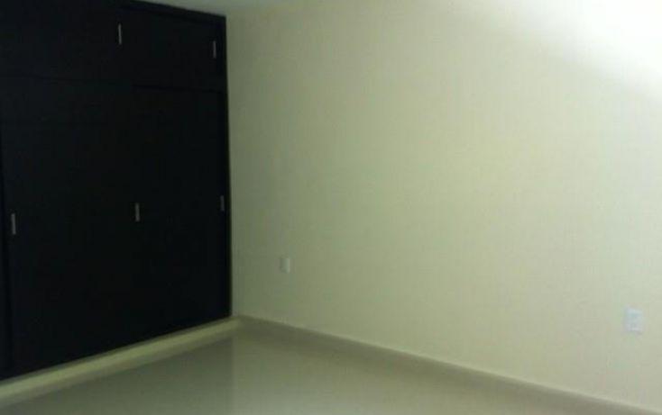 Foto de casa en venta en, ampliación unidad nacional, ciudad madero, tamaulipas, 1956076 no 03