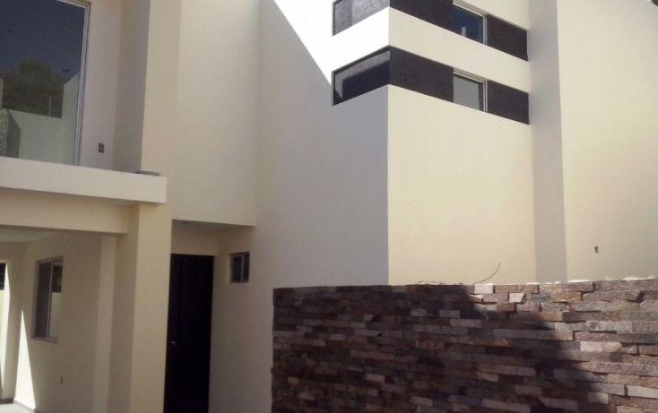 Foto de casa en venta en, ampliación unidad nacional, ciudad madero, tamaulipas, 1956662 no 02