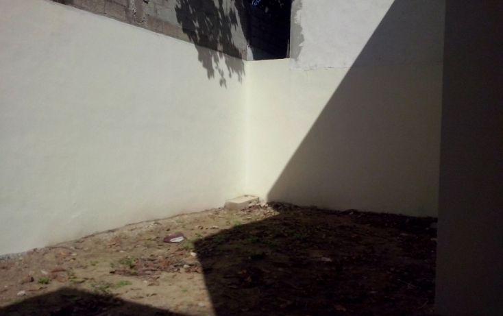 Foto de casa en venta en, ampliación unidad nacional, ciudad madero, tamaulipas, 1956662 no 06