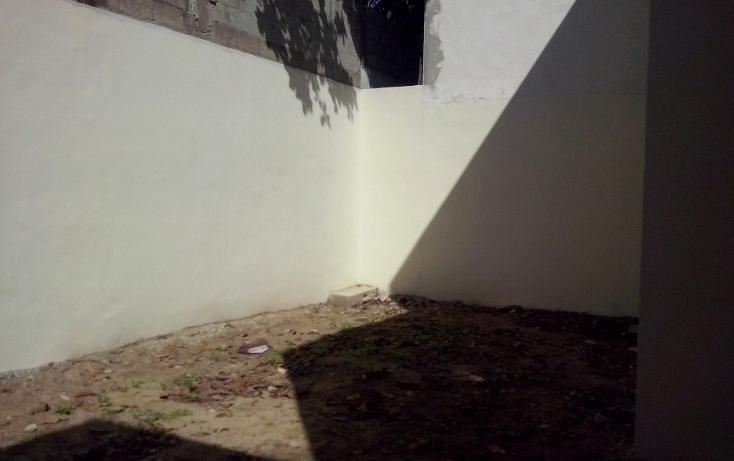 Foto de casa en venta en  , ampliaci?n unidad nacional, ciudad madero, tamaulipas, 1956662 No. 06