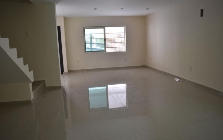 Foto de casa en venta en  , ampliación unidad nacional, ciudad madero, tamaulipas, 1974424 No. 03