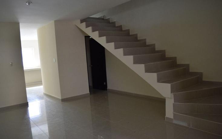 Foto de casa en venta en  , ampliación unidad nacional, ciudad madero, tamaulipas, 1974424 No. 04