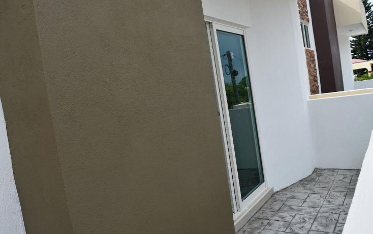 Foto de casa en venta en  , ampliación unidad nacional, ciudad madero, tamaulipas, 1974424 No. 07