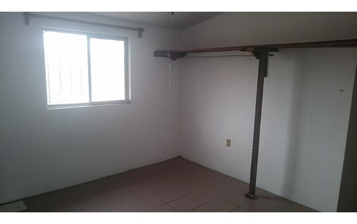 Foto de casa en venta en  , ampliación unidad nacional, ciudad madero, tamaulipas, 1983626 No. 03