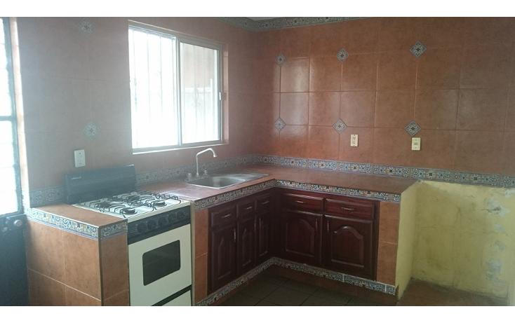 Foto de casa en venta en  , ampliación unidad nacional, ciudad madero, tamaulipas, 1983626 No. 06