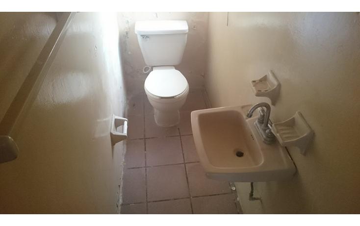 Foto de casa en venta en  , ampliación unidad nacional, ciudad madero, tamaulipas, 1983626 No. 08