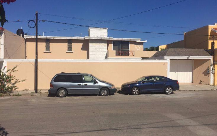 Foto de casa en venta en, ampliación unidad nacional, ciudad madero, tamaulipas, 1983958 no 01