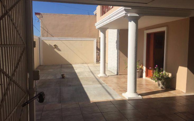 Foto de casa en venta en, ampliación unidad nacional, ciudad madero, tamaulipas, 1983958 no 03