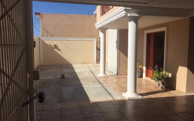 Foto de casa en venta en  , ampliación unidad nacional, ciudad madero, tamaulipas, 1983958 No. 03