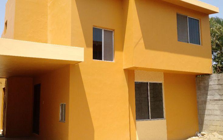 Foto de casa en renta en, ampliación unidad nacional, ciudad madero, tamaulipas, 2015204 no 03