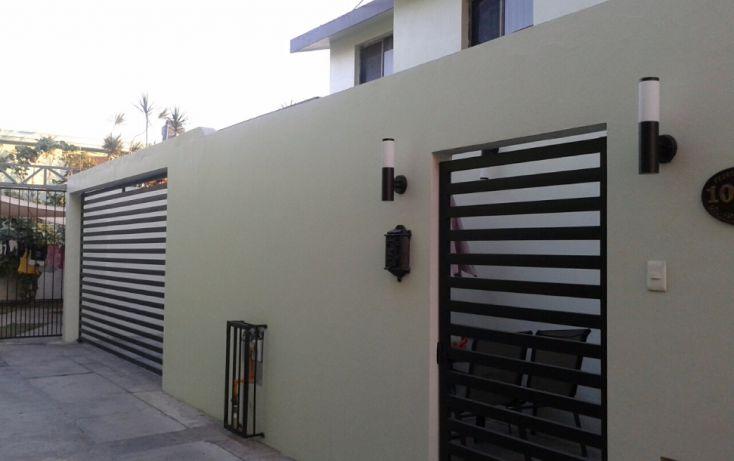 Foto de casa en venta en, ampliación unidad nacional, ciudad madero, tamaulipas, 2020402 no 02
