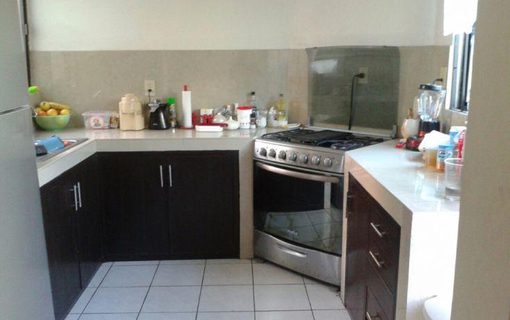 Foto de casa en venta en, ampliación unidad nacional, ciudad madero, tamaulipas, 2020402 no 03