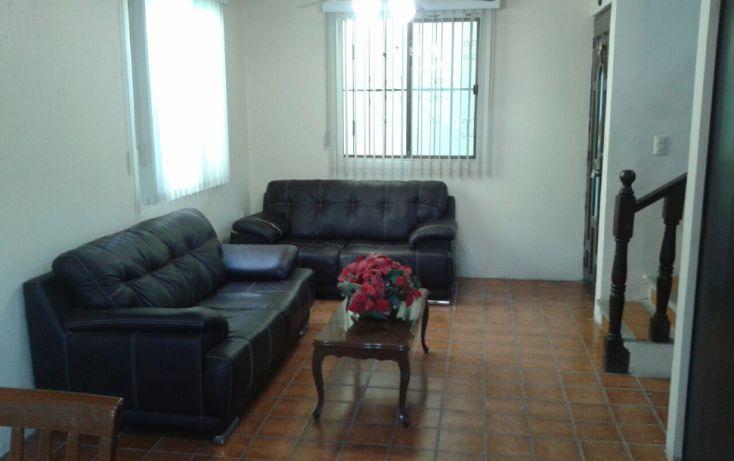 Foto de casa en venta en, ampliación unidad nacional, ciudad madero, tamaulipas, 2020402 no 04