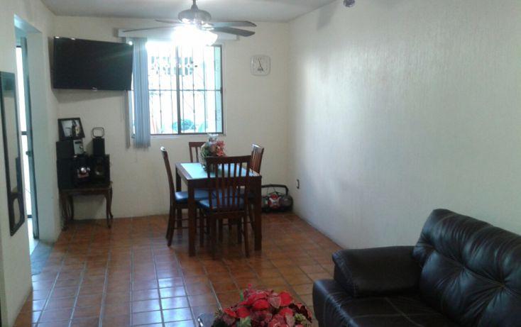 Foto de casa en venta en, ampliación unidad nacional, ciudad madero, tamaulipas, 2020402 no 05