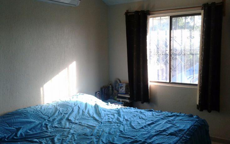 Foto de casa en venta en, ampliación unidad nacional, ciudad madero, tamaulipas, 2020402 no 06