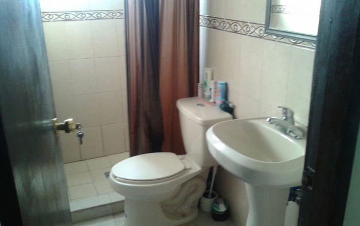 Foto de casa en venta en, ampliación unidad nacional, ciudad madero, tamaulipas, 2020402 no 07