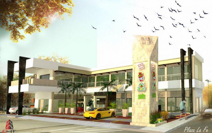 Foto de local en renta en, ampliación unidad nacional, ciudad madero, tamaulipas, 2036452 no 01