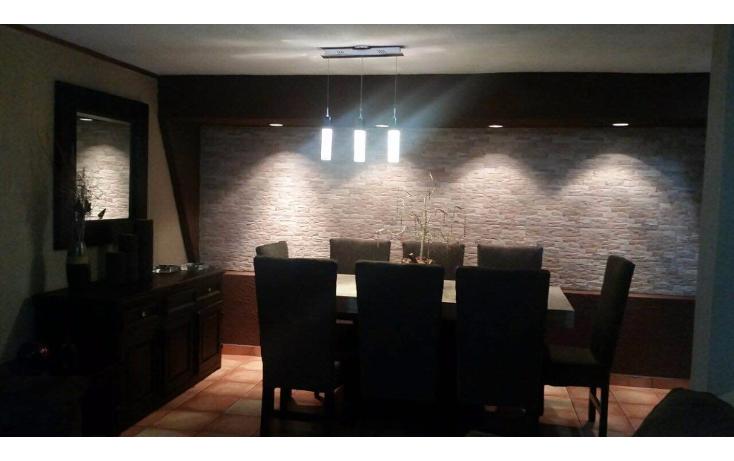 Foto de departamento en venta en  , ampliación unidad nacional, ciudad madero, tamaulipas, 2036532 No. 01