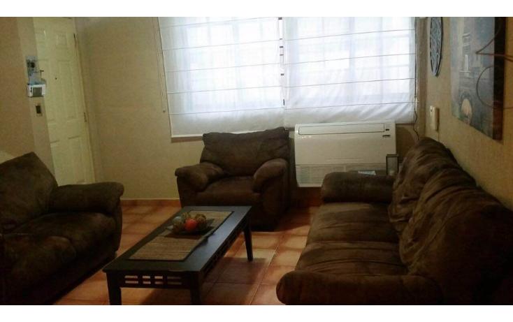 Foto de departamento en venta en  , ampliación unidad nacional, ciudad madero, tamaulipas, 2036532 No. 03