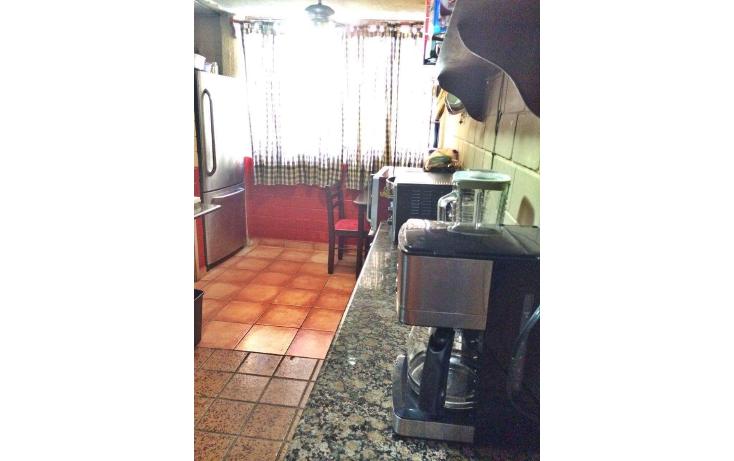 Foto de departamento en venta en  , ampliación unidad nacional, ciudad madero, tamaulipas, 2036532 No. 05