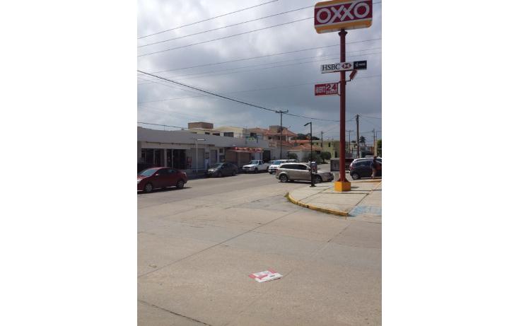 Foto de local en renta en  , ampliación unidad nacional, ciudad madero, tamaulipas, 2038296 No. 01