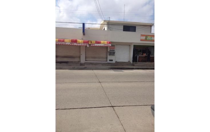 Foto de local en renta en  , ampliación unidad nacional, ciudad madero, tamaulipas, 2038296 No. 02